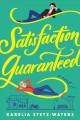 Go to record Satisfaction guaranteed