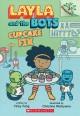 Go to record Cupcake fix