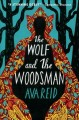 Go to record The wolf and the woodsman