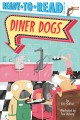 Go to record Diner dogs