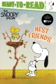 Go to record Nest friends