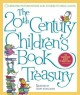 Go to record The 20th century children's book treasury : celebrated pic...