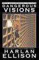 Go to record Dangerous visions : 33 original stories