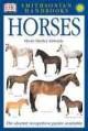 Go to record Horses