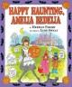 Go to record Happy haunting, Amelia Bedelia