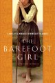Go to record The barefoot girl : a novel of St. Margaret, patroness of ...