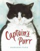 Go to record Captain's purr