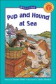 Go to record Pup and hound at sea