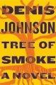 Go to record Tree of smoke