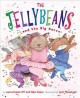 Go to record The Jellybeans and the big dance