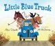 Go to record Little blue truck