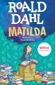 Go to record Matilda