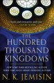 Go to record The hundred thousand kingdoms