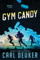 Go to record Gym Candy