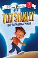 Go to record Flat Stanley and the haunted house