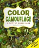 Go to record Color camouflage : a spot-it challenge