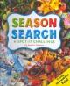 Go to record Season search : a spot-it challenge