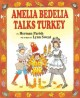 Go to record Amelia Bedelia talks turkey