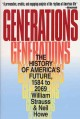 Go to record Generations : the history of America's future, 1584 to 2069